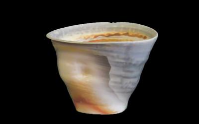 17a-porcelain-cup-h-6-d-8