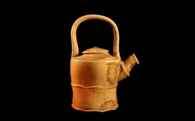 1-teapot-1-h-17-d-8